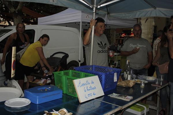 2017-été_marchés-nocturnes-5