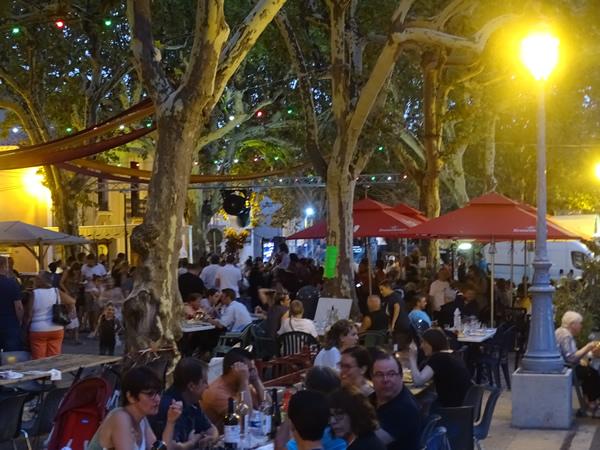 2017-été_marchés-nocturnes-50