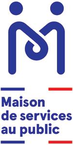 logo-msap