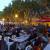 2017-été_marchés nocturnes (45)