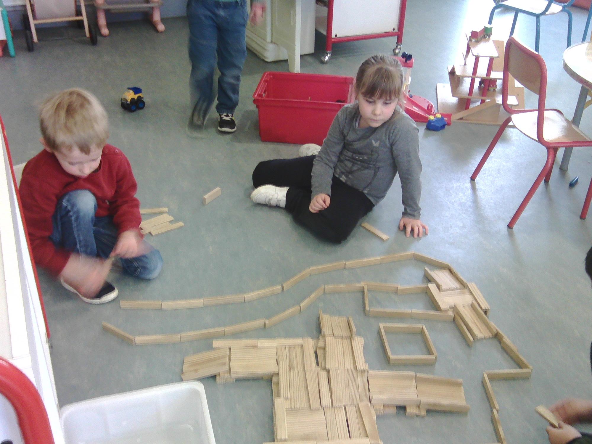 6.10ans-construction-en-bois