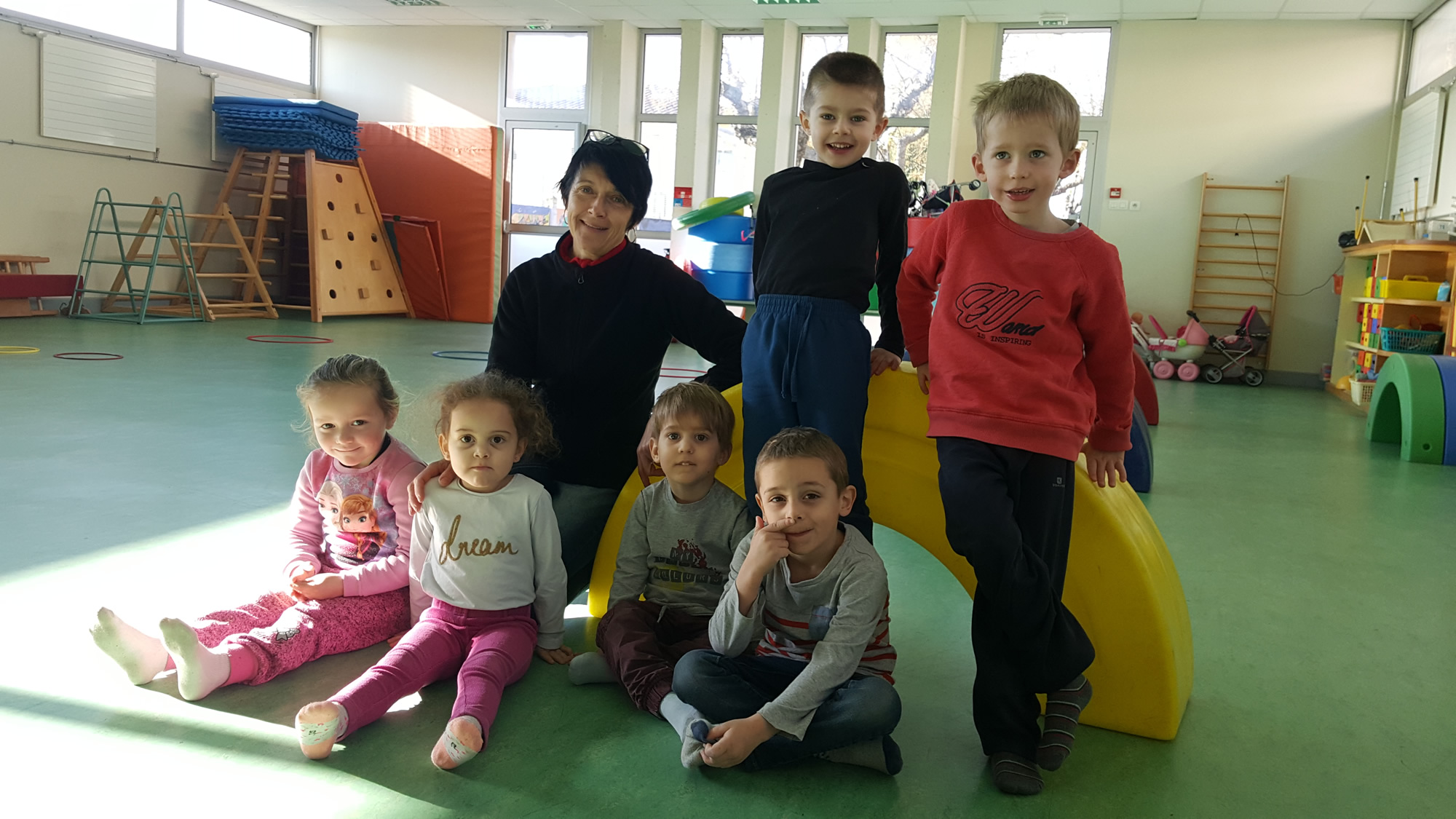 stage-maternelle