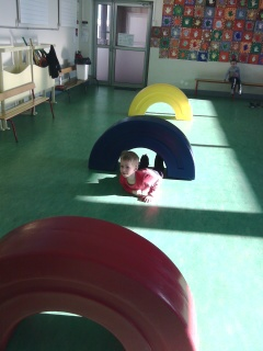 stage-maternelle6