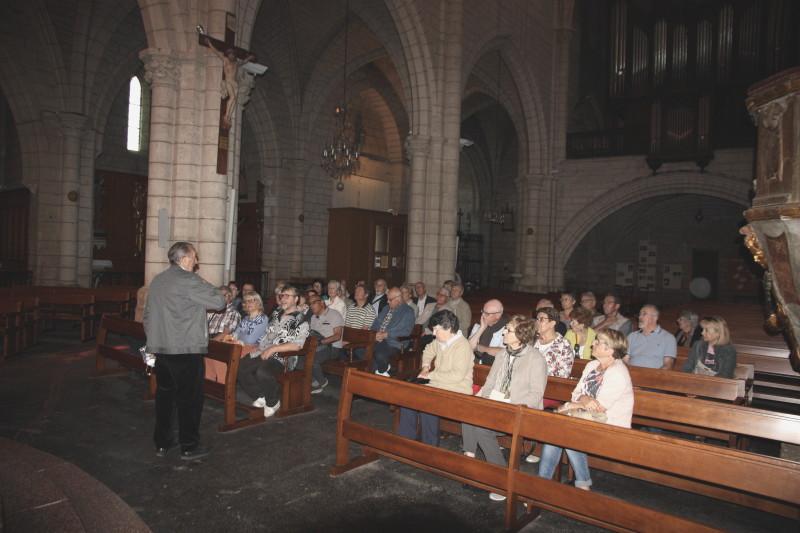 1 Amis de Montagnac Eglise