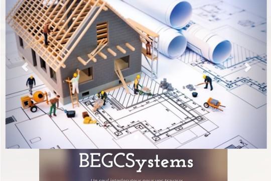 BEGCS