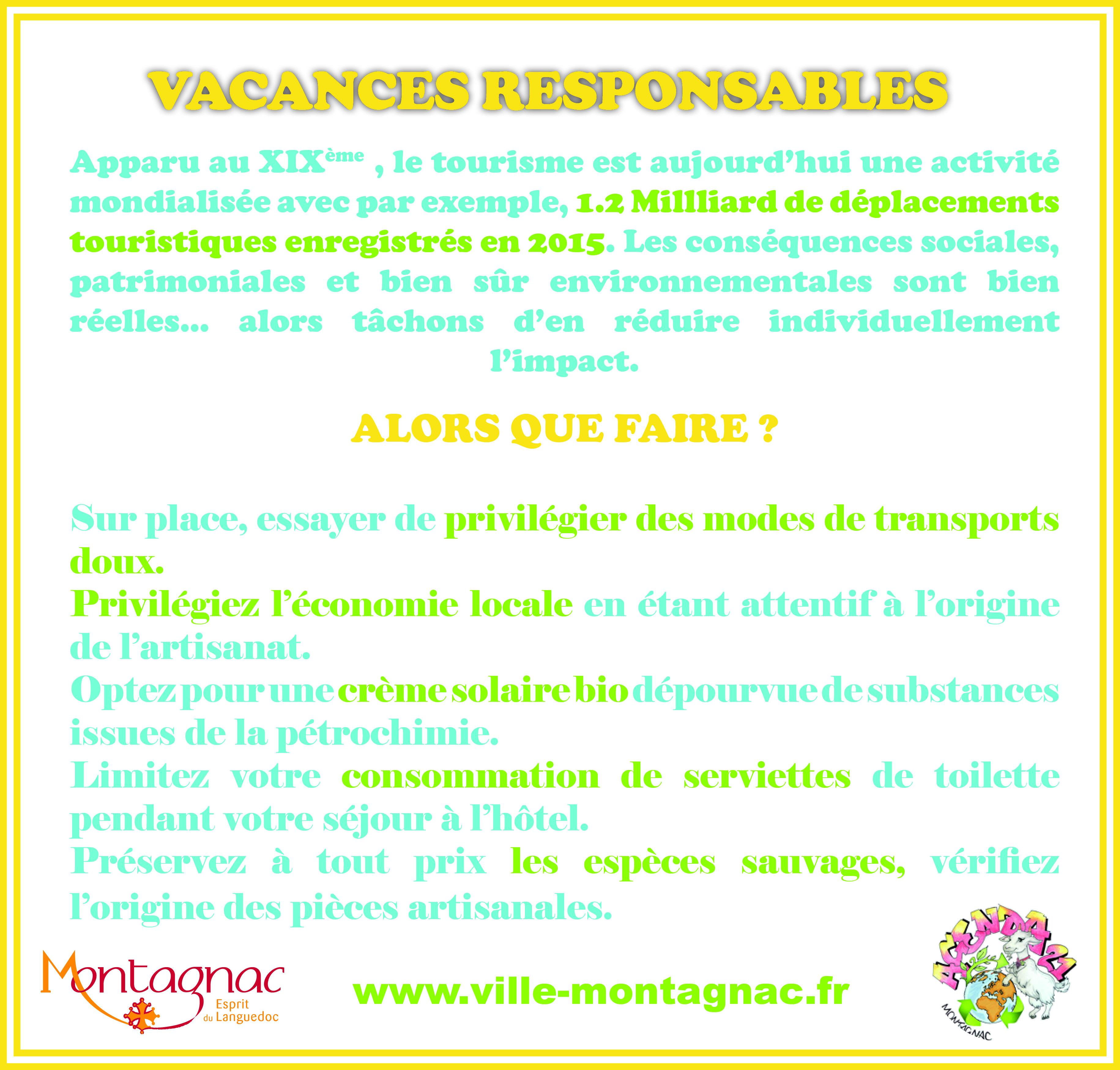 GE Vacances Responsables3
