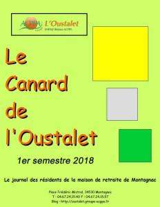 canard oustalet 2018-1