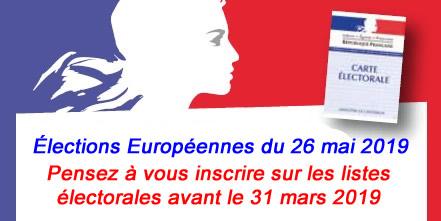 inscription-listes-electorales_46332