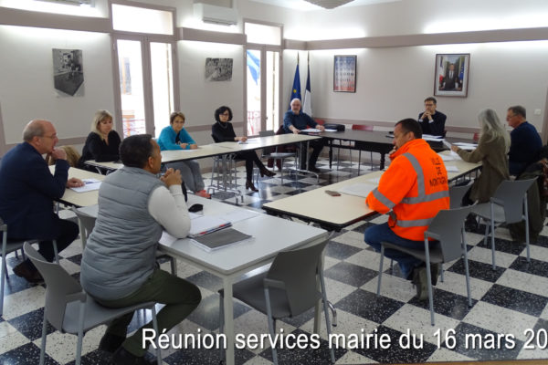 coronavirus services mairie 16 03 (1)