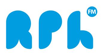 logo RPH.fw.png