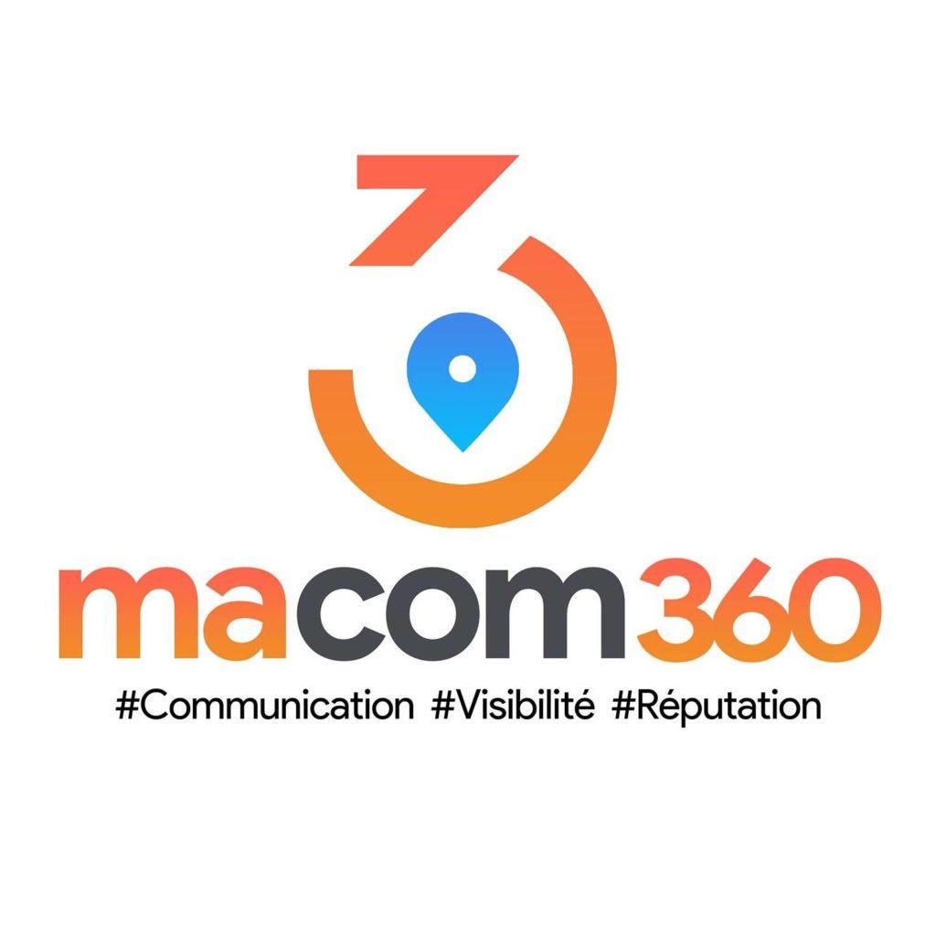 logo_macom360.jpg