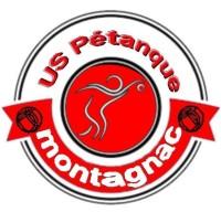 Logo USM Pétaque.jpg