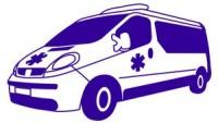 Taxi ambulance.jpg