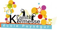 logo kermesse.jpg