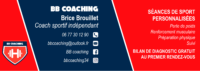 logo brice BBC coaching.png
