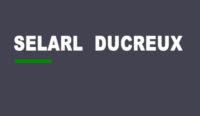 LOGO SELARL DUCREUX.jpg
