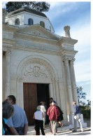 photo intérieur chapelle 3.jpg