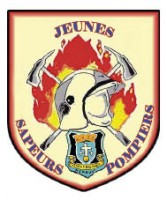 logo amicale des sapeurs pompiers.jpg