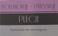 PUECHrecto.jpg