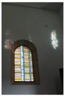 photo intérieur chapelle 1.jpg