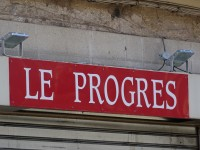 Progres 002.JPG