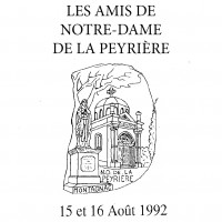 Logo notre dame de la peyriere.jpg