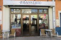 Brasserie Esplanade.jpg