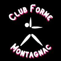 photo profil club forme.jpg