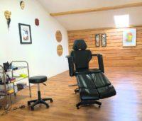 Salon privé de tatouage 2 .JPG