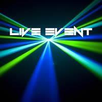 Live Event 1.jpg