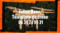 _ Julien Bons, Pilote de drone 0630749531.jpg