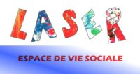 Logo LASER.jpg