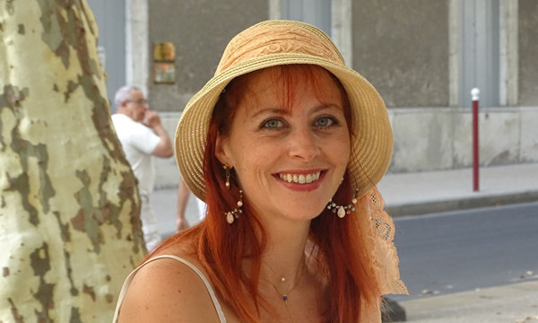 Foire Chapeaux (46)